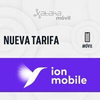 Ion mobile estrena su primera oferta para las familias, con 110 GB compartidos, y sin necesidad de contratar fibra