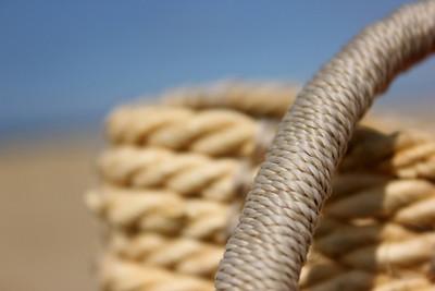 La bolsa de la playa, ¿qué me llevo?