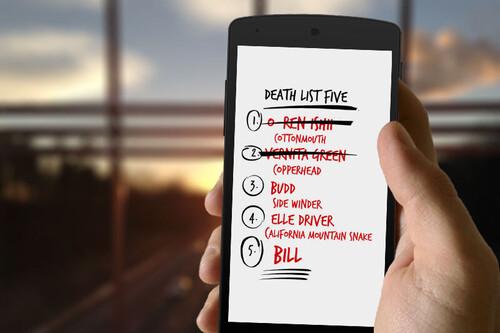 Comparativa a fondo de los mejores gestores de tareas para Android, ¿con cuál organizarás tu día a día?