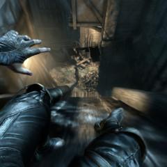 Foto 11 de 13 de la galería thief-ps4-preview en Vida Extra