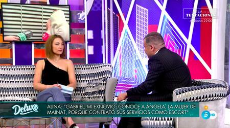 Alinka 3