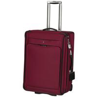 Regalos Navideños: maleta para llevar en el avión