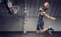 Nike+ se fija en los amantes del baloncesto