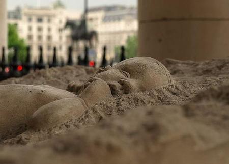 """Casos documentados de """"bebés de piedra"""""""