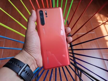 Huawei extiende la garantía de sus smartphones en México: reparaciones gratis por 90 días extra, modelos participantes