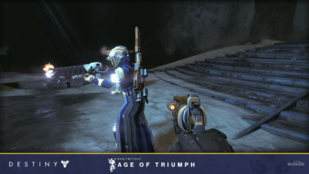 Destiny Age Of Triumph 20