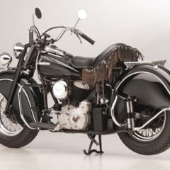 Foto 3 de 19 de la galería a-subasta-la-motocicleta-indian-chief-de-1946-que-pertenecio-a-steve-mcqueen en Trendencias
