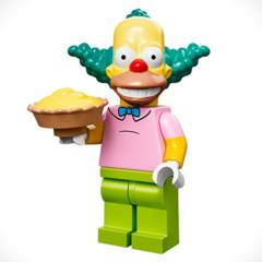 Foto 15 de 16 de la galería lego-simpson en Trendencias Lifestyle