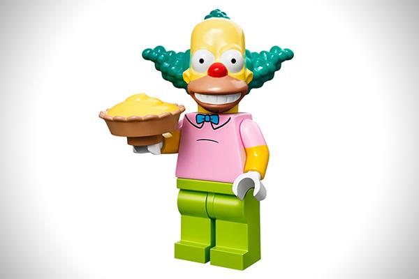 Foto de Lego_Simpson (15/16)