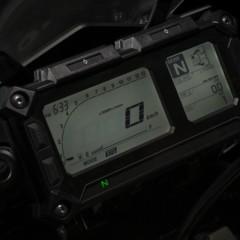 Foto 40 de 58 de la galería yamaha-mt-09-tracer-la-esperada en Motorpasion Moto