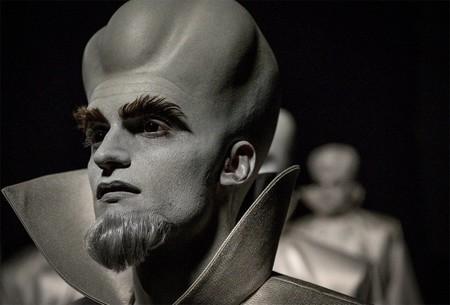 'The Twilight Zone': la temporada 2 del reboot de Jordan Peele supera a la anterior pero aún le viene grande su título