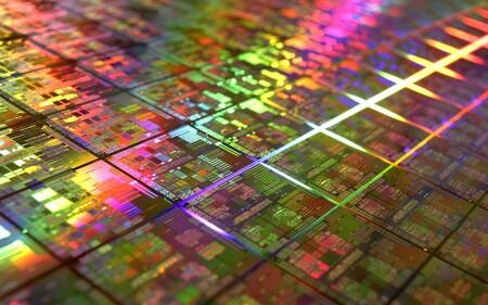 Sin lograr fabricar la próxima generación de chips, Samsung ya habla de la siguiente: retrasa los de 3 nanómetros y anuncia los de 2 nm para 2025