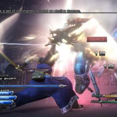 final-fantasy-xiii-2-junio-2011