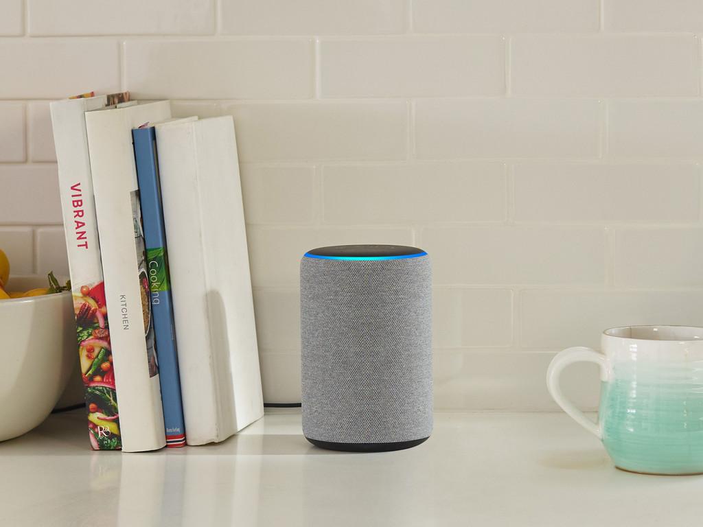 Cómo crear tu propia skill para Alexa paso a paso