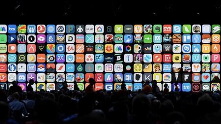 Duro golpe a las comisiones: Corea del Sur obligará a Apple y Google a aceptar otros métodos de pago en sus tiendas