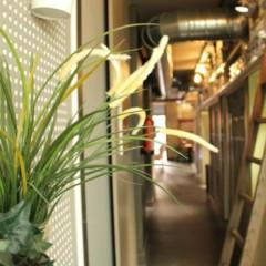 Foto 3 de 17 de la galería la-tita-rivera en Trendencias Lifestyle