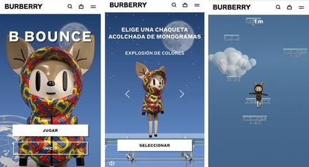 Web Burberry 1571838708