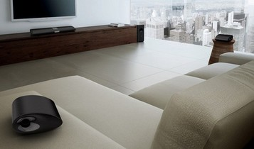 18 barras de sonido de calidad para tu televisor: Desde las más baratas a lo mejor del mercado