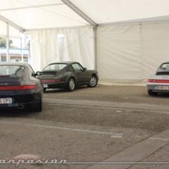 Foto 8 de 46 de la galería porsche-en-edm-2013 en Motorpasión