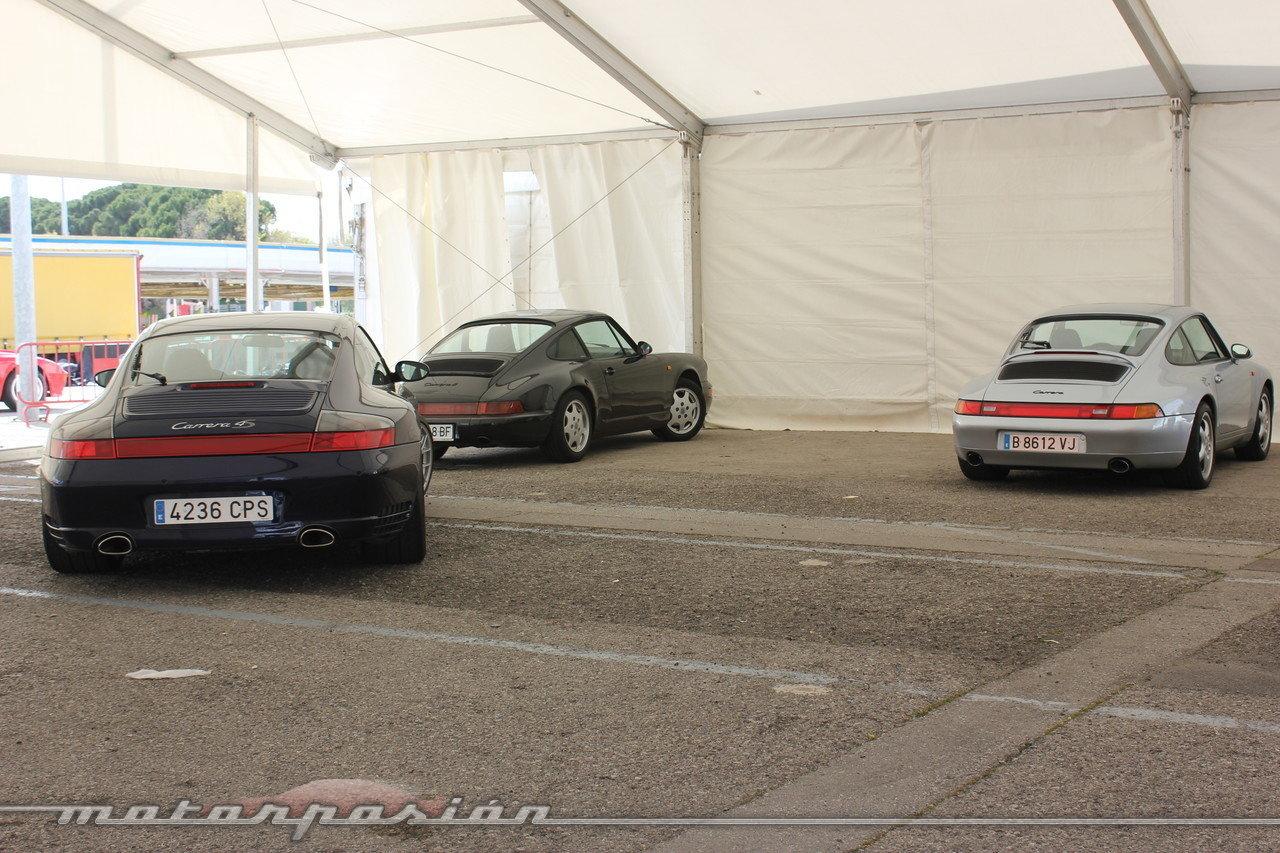 Foto de Porsche en EdM 2013 (8/46)