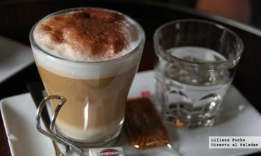 Cómo aromatizar tu café. Ideas para variar los sabores en tu taza