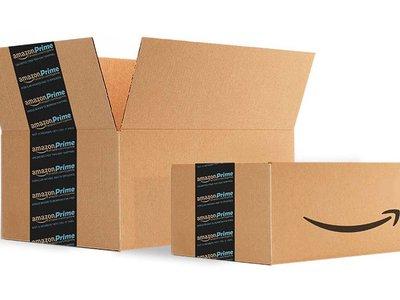 Todo lo que deseabas saber de Amazon Prime en México y temías preguntar