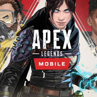 Apex Legends Mobile llegará a Android antes de mayo como beta cerrada