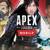 Apex Legends Mobile llegará a Android antes de mayo como beta cerrada
