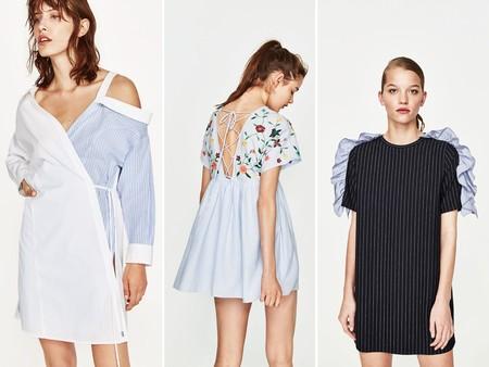 Zara Verano 2017 2