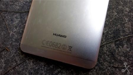 Huawei Mate 9 Analisis 7