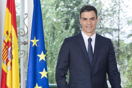Nuevo Gobierno, nuevo déficit: los planes de Sánchez sobre este espinoso asunto