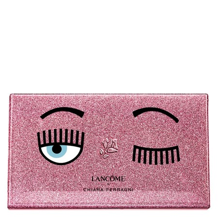 Lancome Lancome X Chiara Ferragni Collection Chiara Ferragni Flirting Make Up Palette