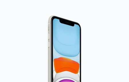 Todos los wallpapers de los nuevos iPhone 11 y iPhone 11 Pro: ya se pueden descargar