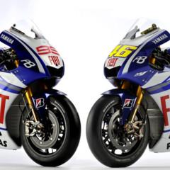 Foto 12 de 12 de la galería presentacion-del-equipo-fiat-yamaha-2010 en Motorpasion Moto