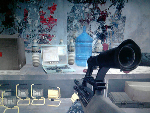 Foto de 'Call of Duty: Modern Warfare 2' guía (20/45)