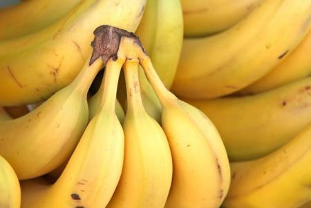 Como evitar que los plátanos se maduren rápidamente