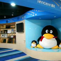 Tencent sigue presumiendo de músculo en los juegos para móviles, y aún no ha cerrado la compra de SuperCell
