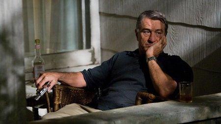 Robert De Niro en