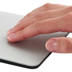 logitech-rechargable-trackpad-for-mac