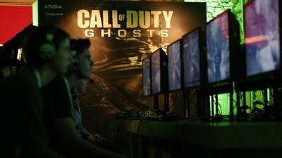 Xbox Live entre los servicios de juego online espiados por la NSA y otras agencias