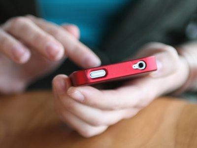 AT&T podría ser multado con más de 11 MDP por negar acceso a información a usuario