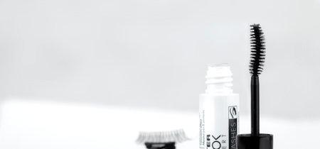 Cejas y pestañas perfectas con la nueva colección de Beter