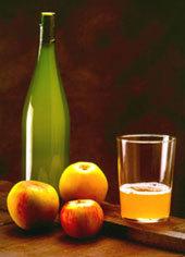 Solicitan que la sidra reciba un trato especial en la Ley de prevención del consumo de bebidas alcohólicas en menores
