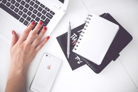 ¿Eres un bloguero exigente? No te pierdas estas extensiones