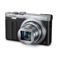 Panasonic Lumix DMC-TZ70, una compacta muy completa, por 245 euros en la Red Night de MediaMarkt