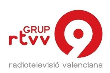 La SGAE segura de cobrar lo que le debe la Radiotelevisió Valenciana (RTVV)