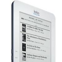 Kobo crea un libro electrónico como debe ser: barato