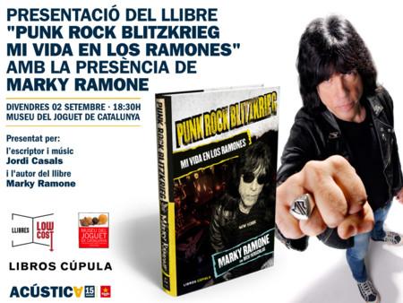 Ramone2