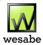 Wesabe, la Web 2.0 económica