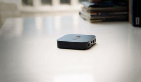 El nuevo Apple TV no será más pequeño y tan solo contendrá pequeños cambios internos